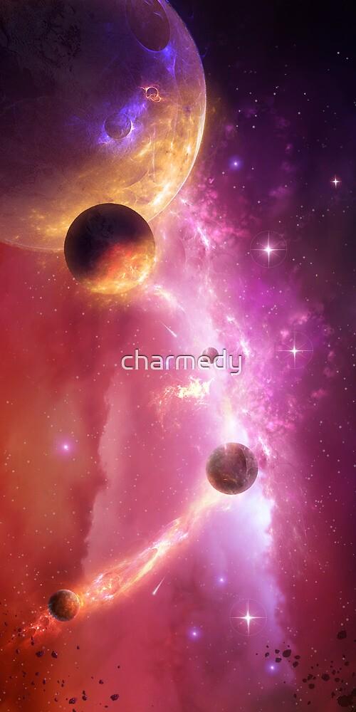Whirlpool by charmedy