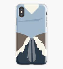 Korra iPhone Case/Skin