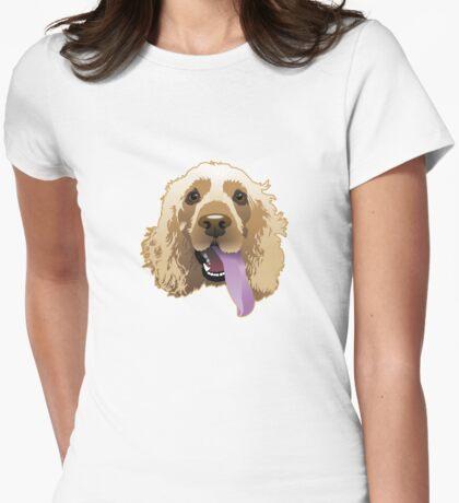 Brandie Puppy T-Shirt