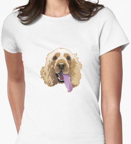 Brandie T-Shirt