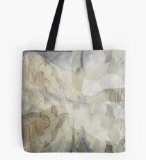 III Tote Bag