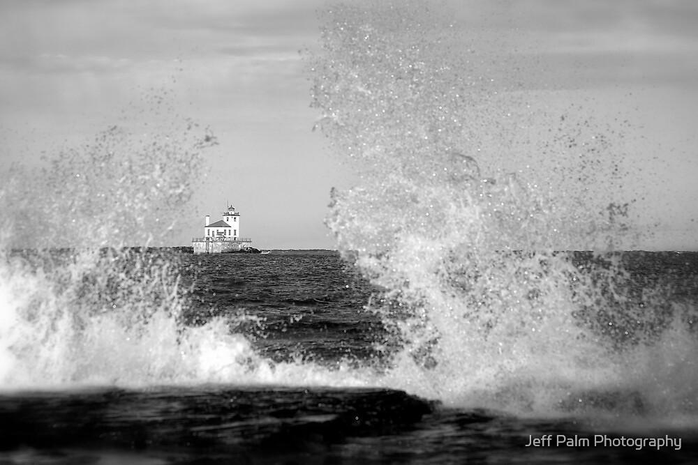 Framed History by Jeff Palm Photography