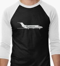 High Flyer T-Shirt