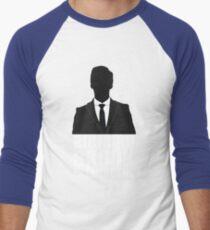 Richard Brook is Innocent T-Shirt