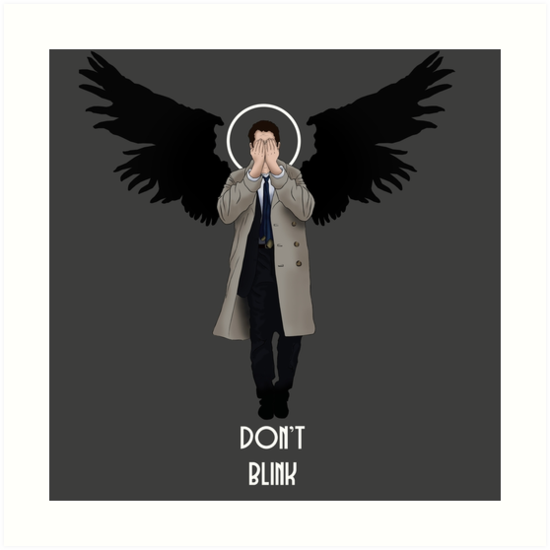 Weeping Cas by atomicgirl