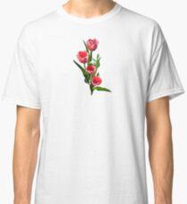 Tulip Family Classic T-Shirt