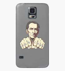 Moff Deff Case/Skin for Samsung Galaxy