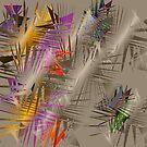 Shattered  2 by IrisGelbart