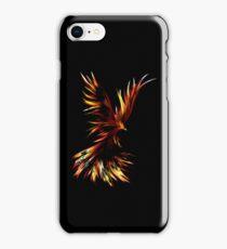 Phoenix iPhone Case iPhone Case/Skin