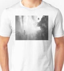 Vietnam ~ Sapa Mystery Unisex T-Shirt