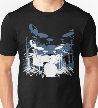 Drums 2 T-Shirt