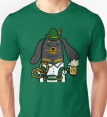 Dachshund Unisex T-Shirt