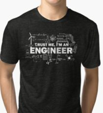 8c0ac03e Funny Electrical Engineer Men's T-Shirts | Redbubble