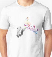 natures comeback T-Shirt