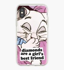 friend iPhone Case