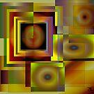 A Maze ing by IrisGelbart