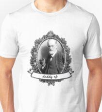 Electra Complex Unisex T-Shirt