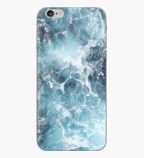 Ocean Case iPhone Case