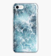 Ocean Case iPhone Case/Skin