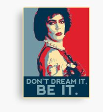 Rocky Horror Picture Show Gifts Merchandise Redbubble