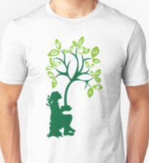 Oxfam Grow T-shirt Unisex T-Shirt