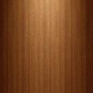 Wood by rapplatt