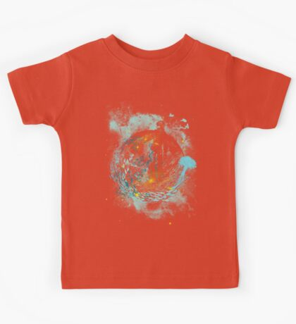 the wish Kids Clothes