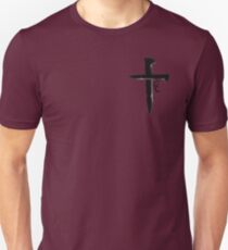 Road Spike Redemption T-Shirt
