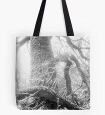 Nature 13 Tote Bag