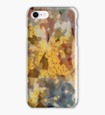 Cinnamon Spice ~ iPhone/iPod Case iPhone Case/Skin