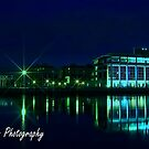 Beacon House,Belfast by peter donnan