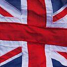 Jubilee by shortarcasart