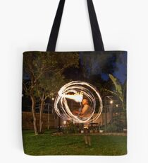 24th March 2012 Tote Bag