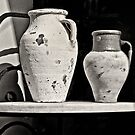 TWO JUGS by RGHunt