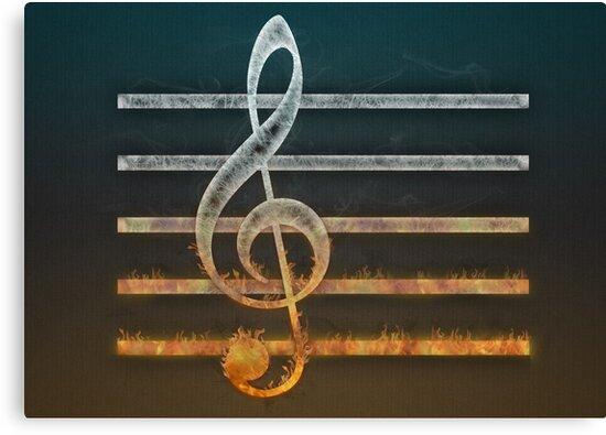 A Song of... by matthumphrey