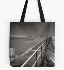 Out Numbered  Tote Bag