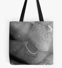 7th March 2012 Tote Bag