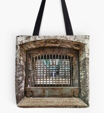 Release the Lions Tote Bag