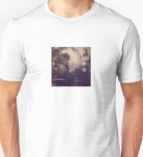 Vietnam ~ Hoi An Night Unisex T-Shirt