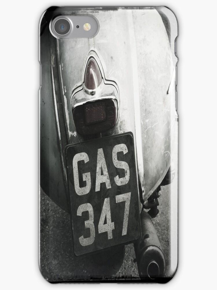 Gas by delosreyes75