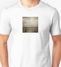 Vietnam ~ Phan Thiet Beach Unisex T-Shirt