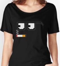 SKRILLEX Women's Relaxed Fit T-Shirt