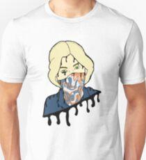 Sonya Unisex T-Shirt