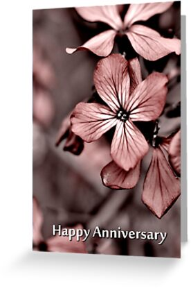 Happy Anniversary Card 1 by Offshoots12