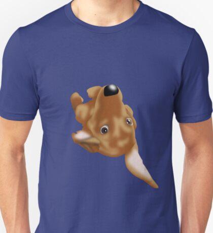 Mon petit Jolie 2 T-Shirt