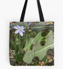 It IS a Small World After All! Tote Bag