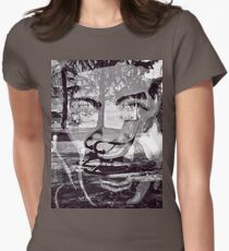 Shout and sit T-Shirt