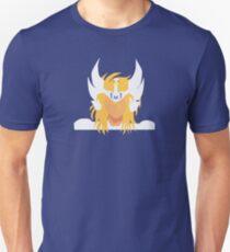 Cygnus Hyoga T-Shirt