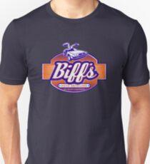 Biff's Auto Detailing T-Shirt