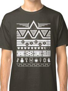 THE LEGEND Classic T-Shirt